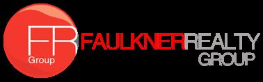 Faulkner Realty Group