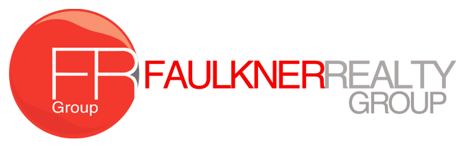 Faulkner Realty Group